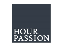 Hour Passion
