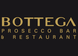 Bottega prosecco bar & restaurant