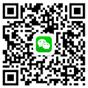 WeChat qrcode