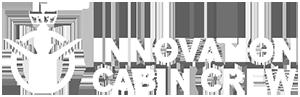 innovation cabin crew