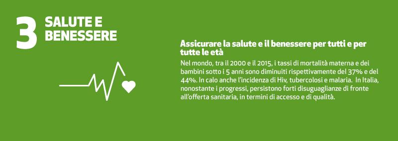 Sostenibilita Aeroporti Di Roma